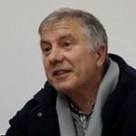 Alcides Sarmento - Agrupamento de Escolas de Moimenta da Beira