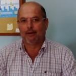 Carlos Rei - Agrupamento de Escolas Padre João Rodrigues - Sernancelhe
