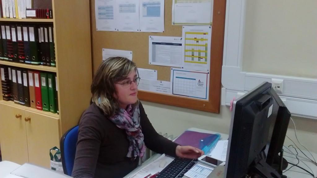 Catarina Isabel Sousa Pinto