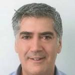 Paulo Teixeira - Agrupamento de Escolas Álvaro Coutinho, o Magriço - Penedono
