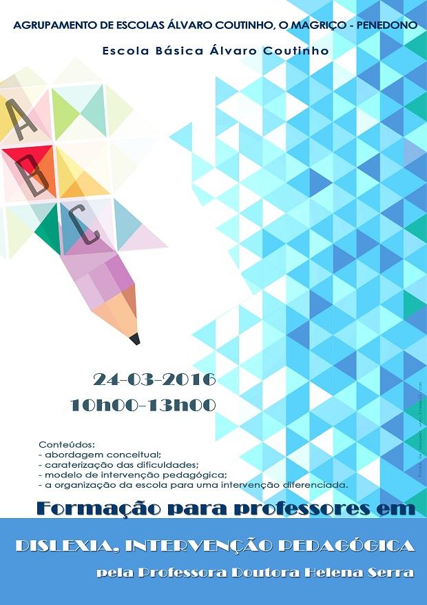 cartaz formaçao-final (1)
