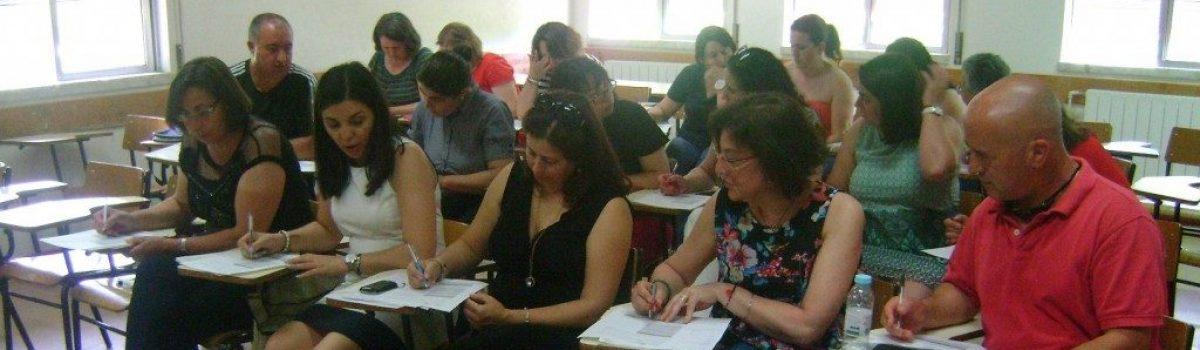 """""""A Biblioteca ao serviço da Escola: organização e funcionamento"""""""