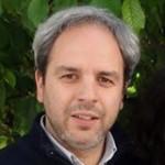 Manuel Adrega - Agrupamento de Escolas Abel Botelho - Tabuaço