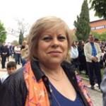 Berta Amaral - Agrupamento de Escolas Abel Botelho - Tabuaço