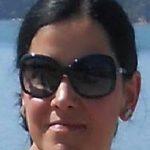 Cristina Lopes - Agrupamento de Escolas de S. João da Pesqueira